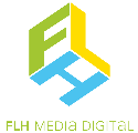 FLH MEDIA DIGITAL – Webseiten für Physiotherapeuten